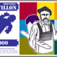 Natural wine meest Cantillon