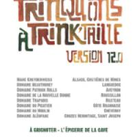 Trinquons à Trink'TailleVersion 12.0