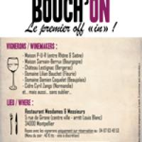 Bouch'On