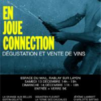 En Joue Connection