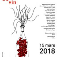 Salon de Vins Vibrants