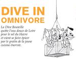 Dive in Omnivore