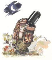 Salon du Vin Naturel