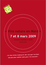 2009-03-07_vinsnature_en_nord