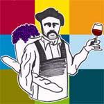 Salon des vins naturels chez Wijnfolie