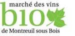 March� des Vins Bio