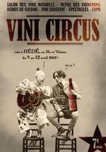 Vini Circus