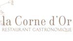 Dégustation à la Corne d'Or