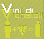 Vini di Vignaioli