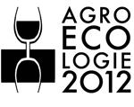 Rencontres Pour L'Agroecologie