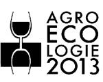 Rencontres pour l'agro�cologie