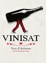 Dégustation Vinisat - Vins de Loire