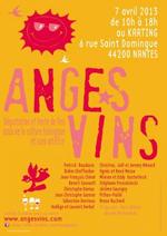 Anges Vins