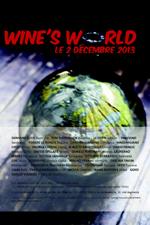 Wine's world