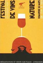 Festival des vins nature