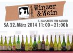 Winzer & Wein