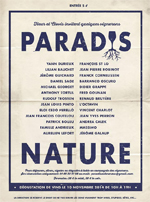 Paradis Nature