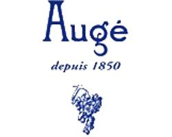Caves Augé - Rhône en Seine…