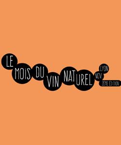 Le mois du Vin Naturel