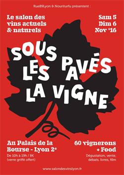 Salon Rue89 Lyon des vins