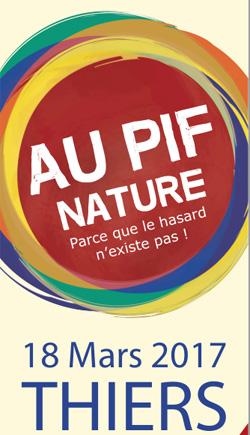 Au Pif Nature