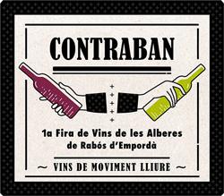 Contraban