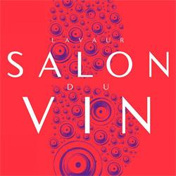 Salon du Vin Lavaur