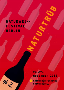 Naturtrüb Festival