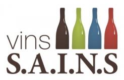Dégustation Les Vins S A I N S chez Jérôme Saurigny