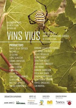 Vins Vius