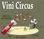 Festival Vini Circus
