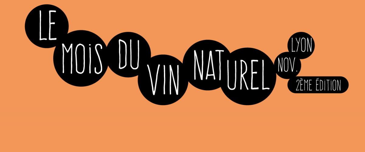 Tout sur le vin naturel vin sans sulfites ajouts vin sans for Salon du vin lyon