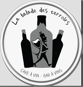 La balade des terroirs � Grenoble