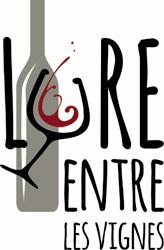 Lyre entre les vignes à Grenoble