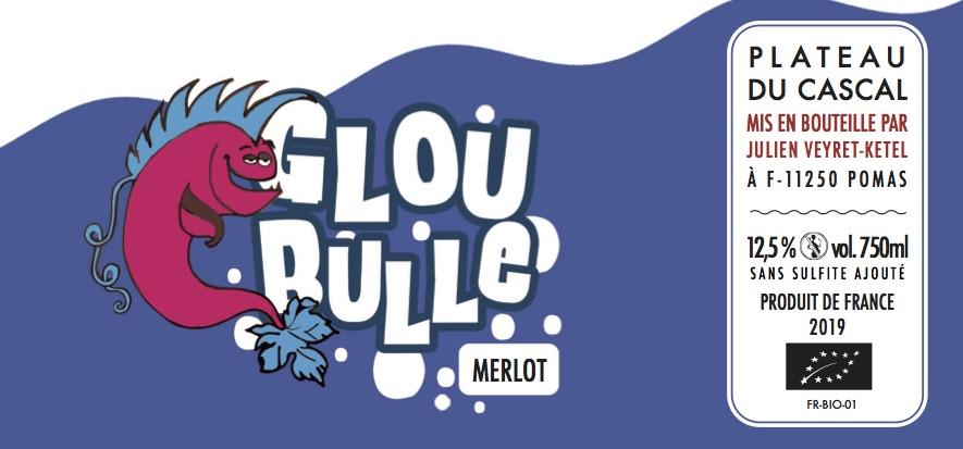 Gloubulle
