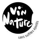 Vin Méthode Nature sans sulfite rajouté