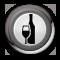 Possibilité de boire un verre de Vin Naturel
