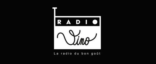 Radio Vino