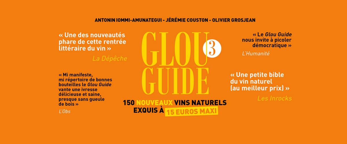 Glougide3