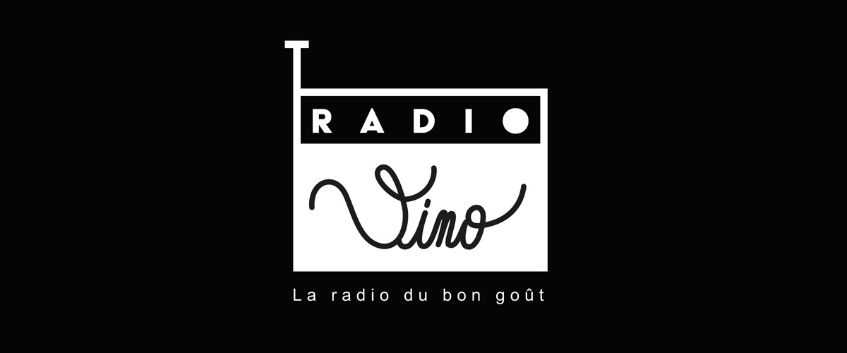 Radio Vino accueil