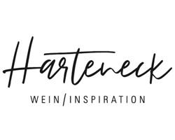 Weingut Thomas Harteneck