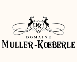 Muller-Koeberle