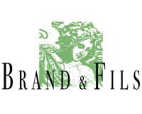 Domaine Brand et Fils