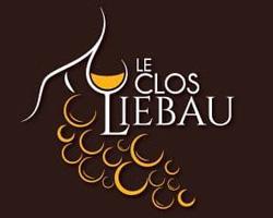 Le Clos Liebau
