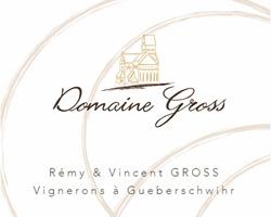 Domaine Gross
