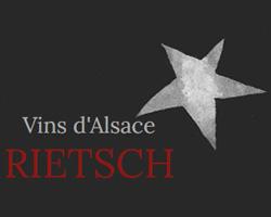 Domaine Rietsch