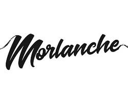 Morlanche