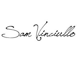 Sam Vinciullo