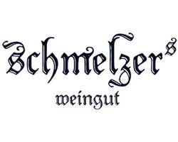 Schmelzers Weingut