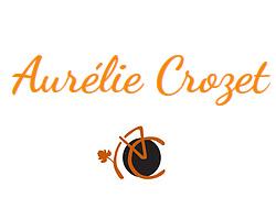 Aurélie Crozet Vigneronne